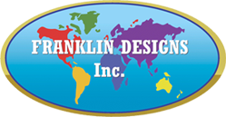 Franklin Designs, Inc